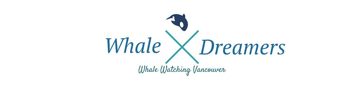 Whale Dreamers